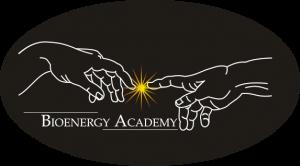 bioenerji eğitimi